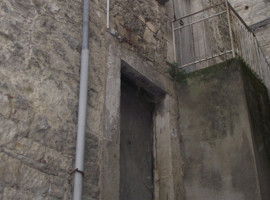 Gildone Molise Appartamento Chiara Molise Italia