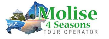 molise holiday