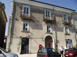 Immobile di prestigio in vendita Palazzo Arcivescovo Di Nonno