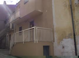 Casa nel borgo in vendita Lupara Casa Marconi