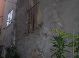 Casa nel borgo antico in vendita San Felice del Molise Casetta Elfo