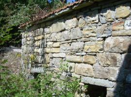 Borgo in vendita in Molise Agnone Borgo campanaro