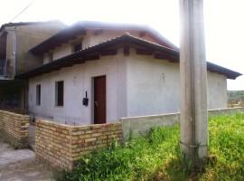 Casa di campagna in Abruzzo Vasto Casa Granada