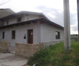 Casa di campagna in Abruzzo