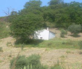 Casa sul lago in vendita
