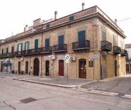 antico palazzo signorile